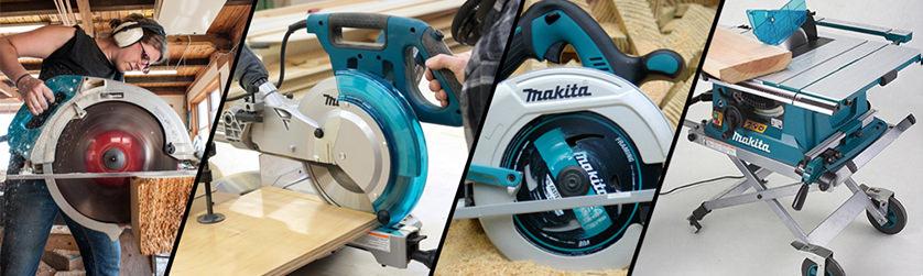 máy cưa máy cắt Makita