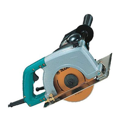 Máy cắt đá 180mm Makita 4107R (1400W)