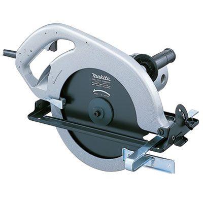 Máy cưa đĩa 260mm Makita 5201N (1750W)