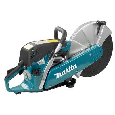 Máy cắt sắt bê tông Makita EK6101 (3.2KW)