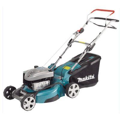 Máy cắt cỏ xe đẩy Makita PLM4631