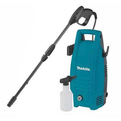Máy phun rửa áp lực Makita HW101 (1300W)