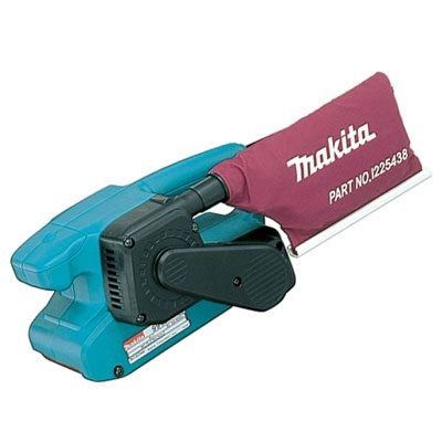 Máy chà nhám băng Makita 9910 (650W)