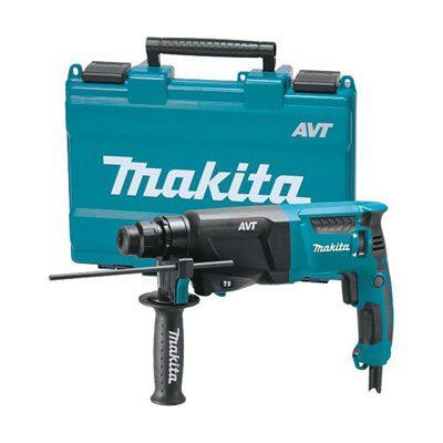 Máy khoan đa năng Makita HR2631F (800W)