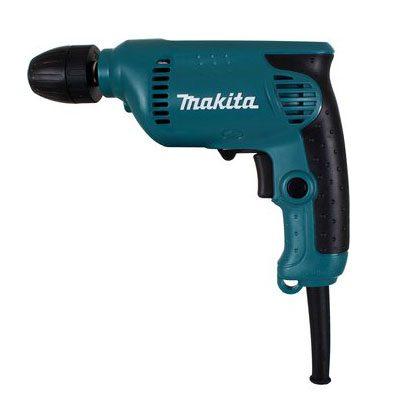 Máy khoan sắt 10mm Makita 6413 (450W)