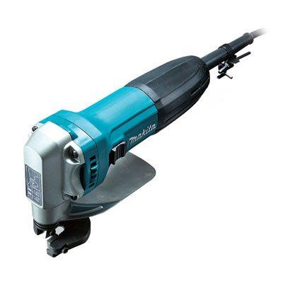 Máy cắt tôn 1.6mm Makita JS1602 (380W)