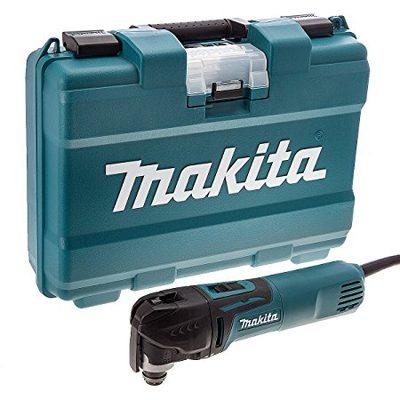 Máy cắt đa năng Makita TM3010CX14 (320W)