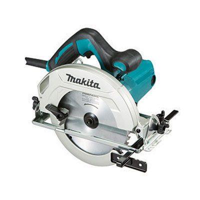 Máy cưa đĩa 185mm Makita HS7010 (1600W)