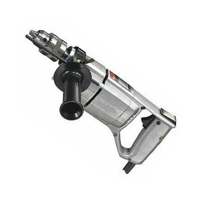 Máy khoan búa 16mm Makita 8416 (570W)