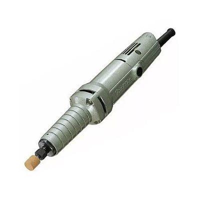 Máy mài khuôn 6mm Makita 906H (290W)