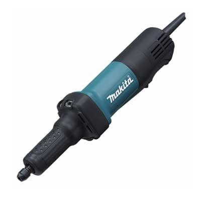 Máy mài khuôn 6mm Makita GD0600 (400W)
