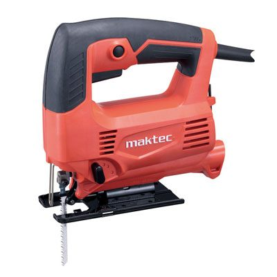 Máy cưa lọng Maktec MT431 (450W)