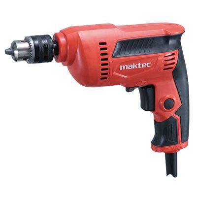 Maktec-MT606