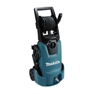 Máy phun rửa áp lực cao Makita HW1200 (1800W)
