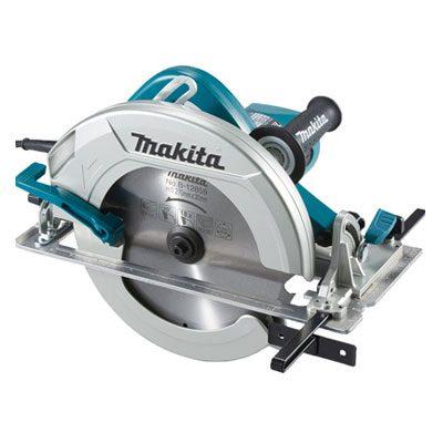 Máy cưa đĩa 270mm Makita HS0600 (2000W)