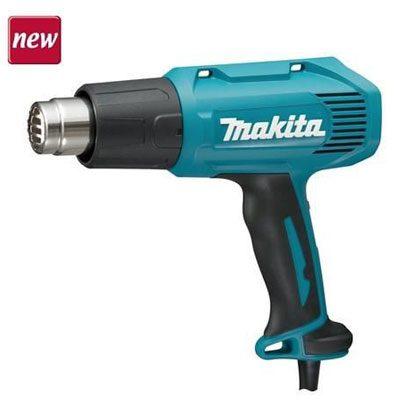Máy thổi hơi nóng Makita HG5030K (1600W)