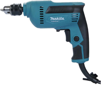 may-khoan-makita-M6001B