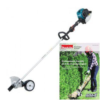 Máy cắt lề mép cỏ Makita EE2650H