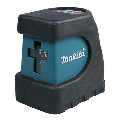 Máy cân mực Laser Makita SK102Z