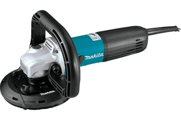 5-125mm-may-bao-be-tong-1400w-makita-pc5010c